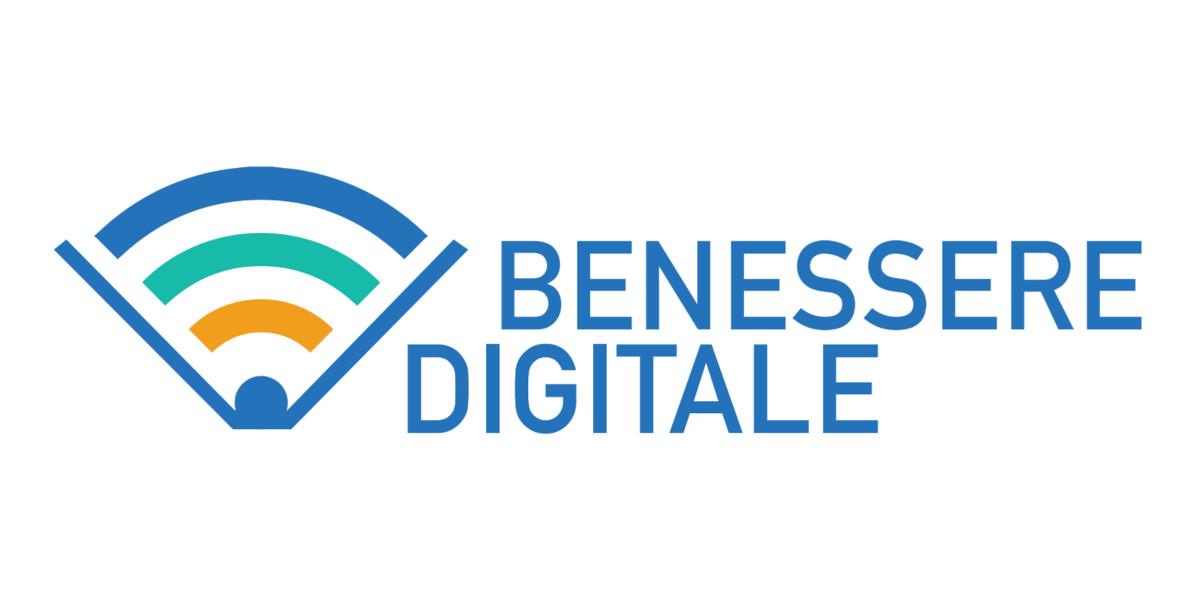 Benessere Digitale, un progetto formativo per migliorare il rapporto con le nuove tecnologie