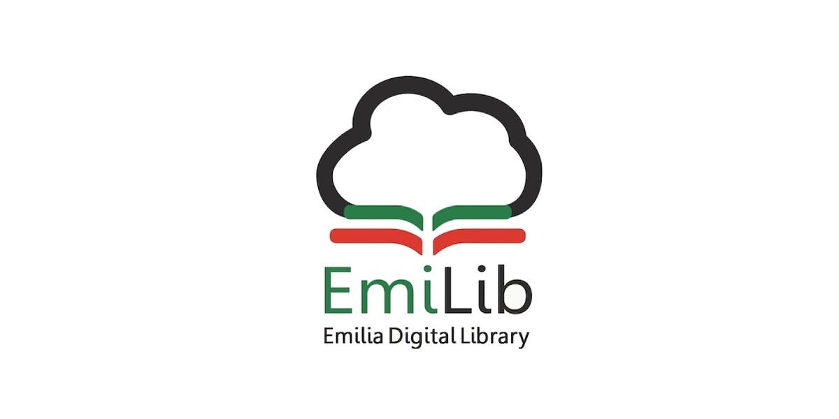 La biblioteca digitale metropolitana di Bologna aderisce a EmiLib