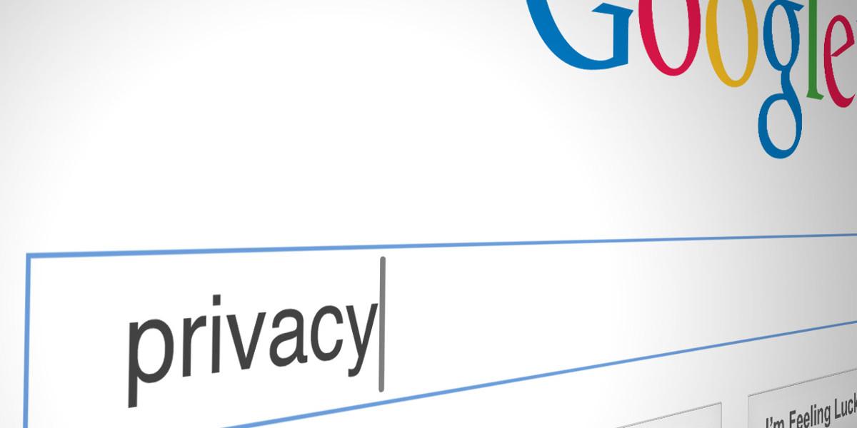 Big data e privacy, le profilazioni massive minano la libertà individuale