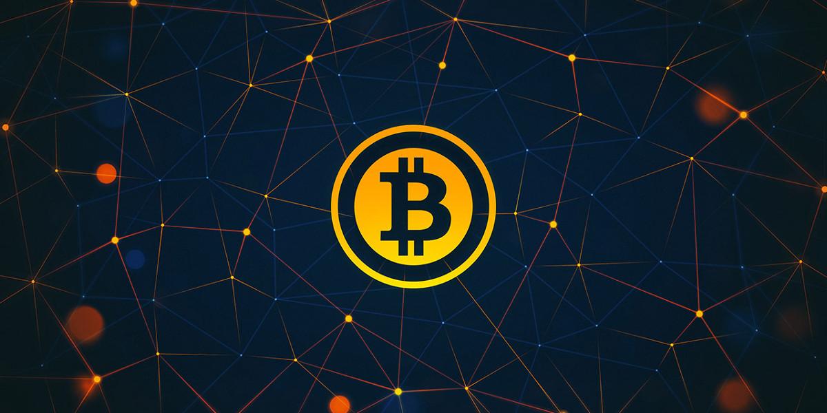 Bitcoin, continua la volatilità della criptovaluta