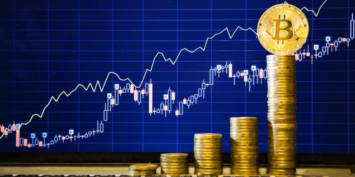 Bitcoin, continuano le forti oscillazioni