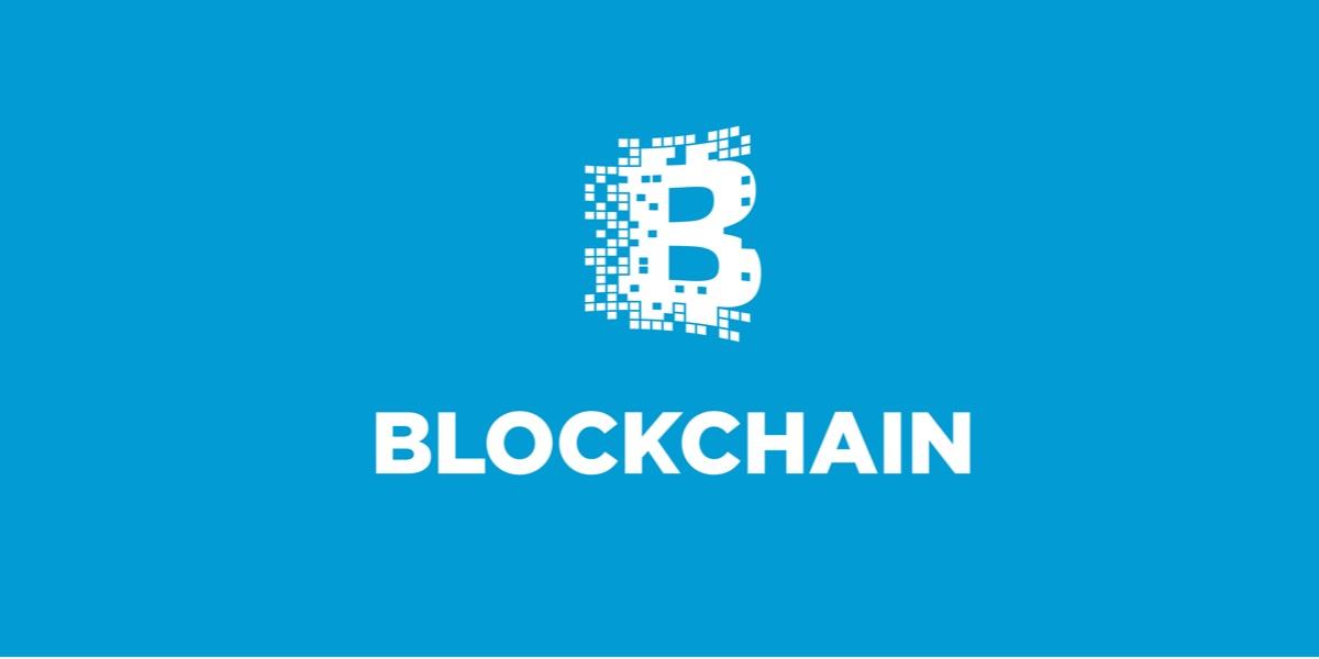 Blockchain, l'Università di Cagliari introduce la validazione digitale dei certificati di laurea