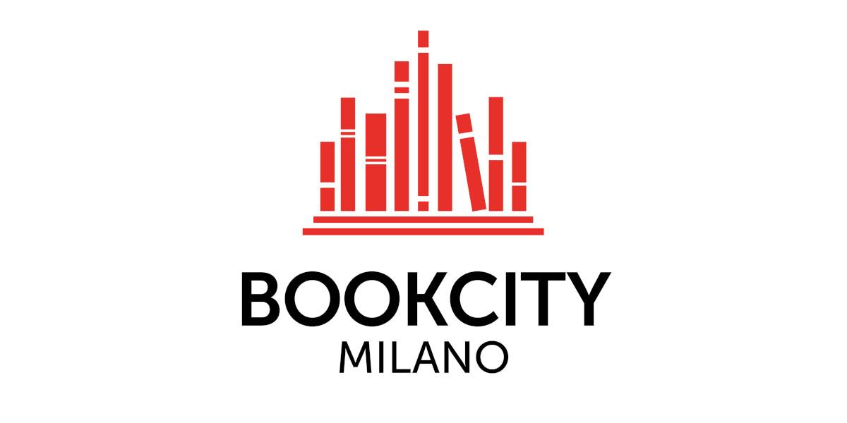 BookCity Milano, al via l'edizione digitale del festival letterario milanese