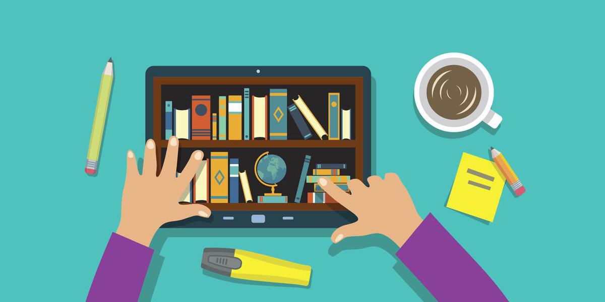A Borgomanero parte la sperimentazione di una classe interamente digitale