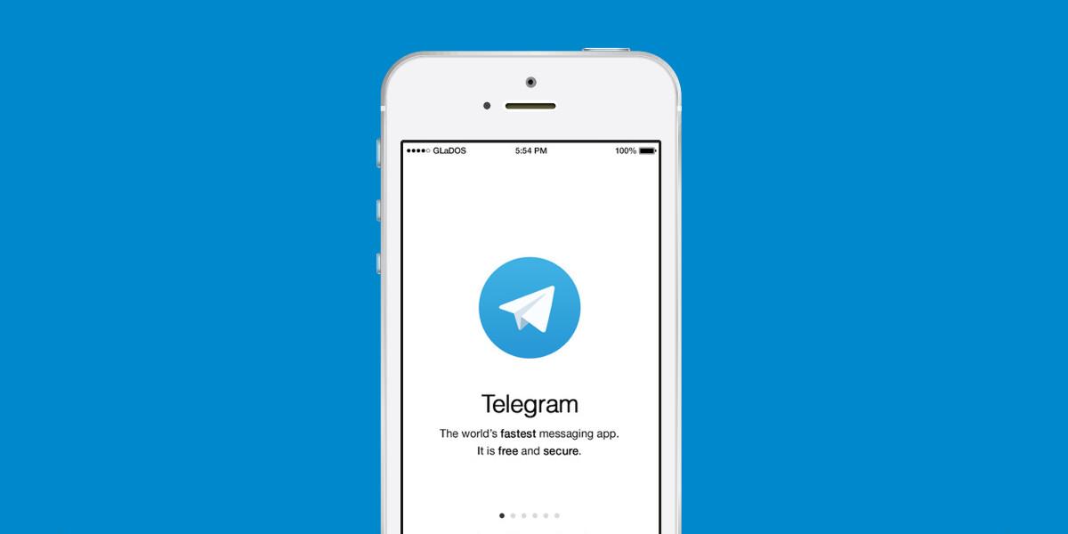 I bot di Telegram al servizio dei cittadini