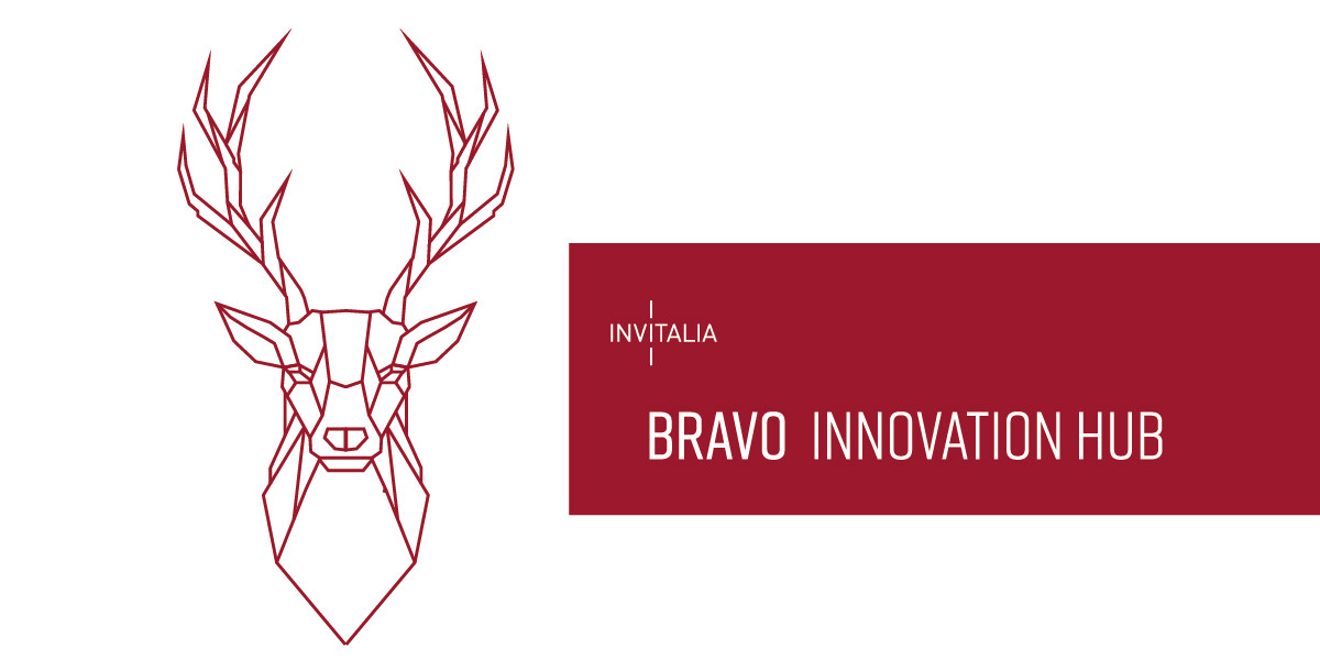 Bravo Innovation Hub, nasce l'acceleratore dedicato alle imprese innovative del Mezzogiorno