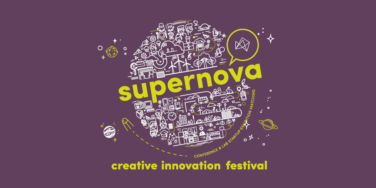 A Brescia torna Supernova, il festival dell'innovazione
