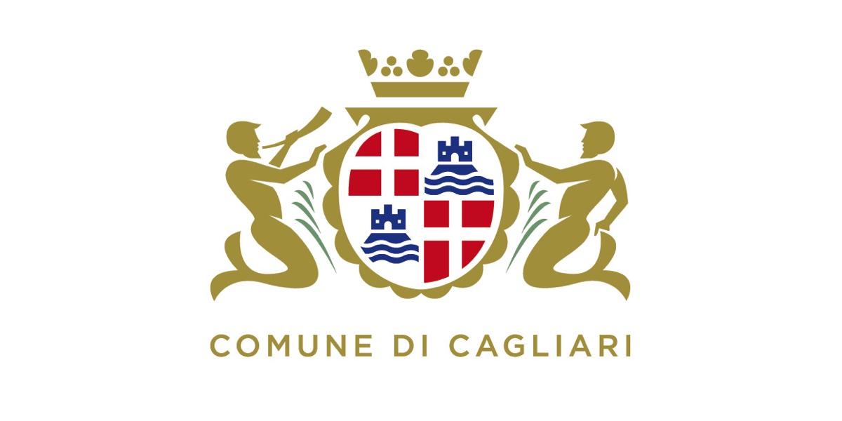 A Cagliari la CIE è gratuita per gli indigenti