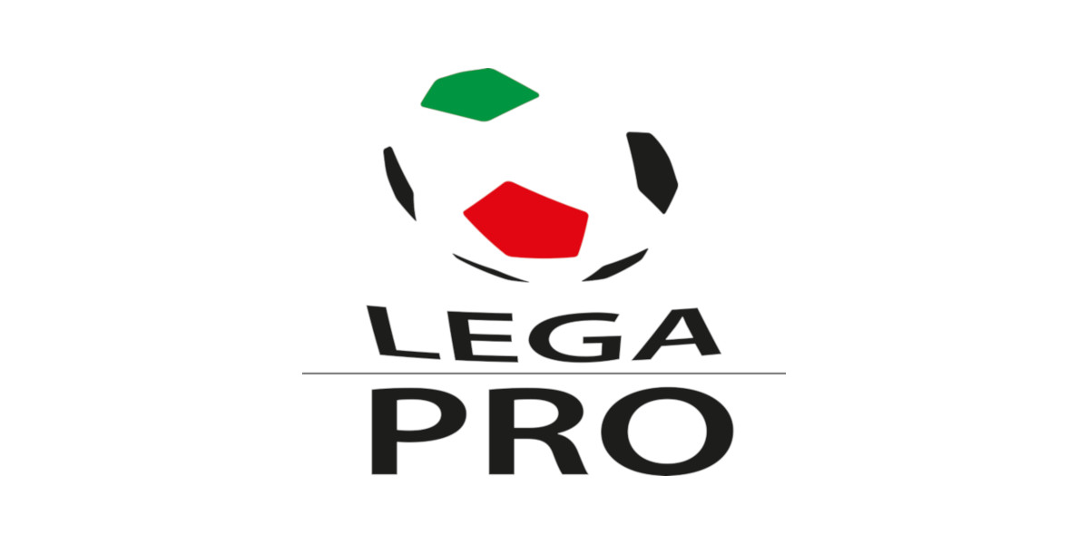 Calcio e innovazione, al via la collaborazione fra Lega Pro e George Washington University