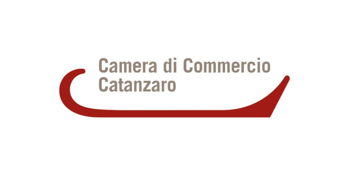 La Camera di Commercio di Catanzaro attiva la prenotazione online per il rilascio della firma digitale