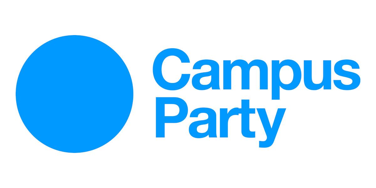 Campus Party, la terza edizione porta a Milano innovazione e futuro