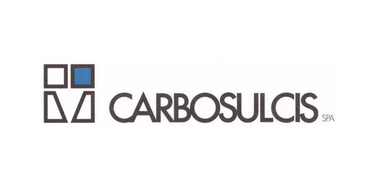 Carbosulcis, il rilancio è incentrato su innovazione e ricerca