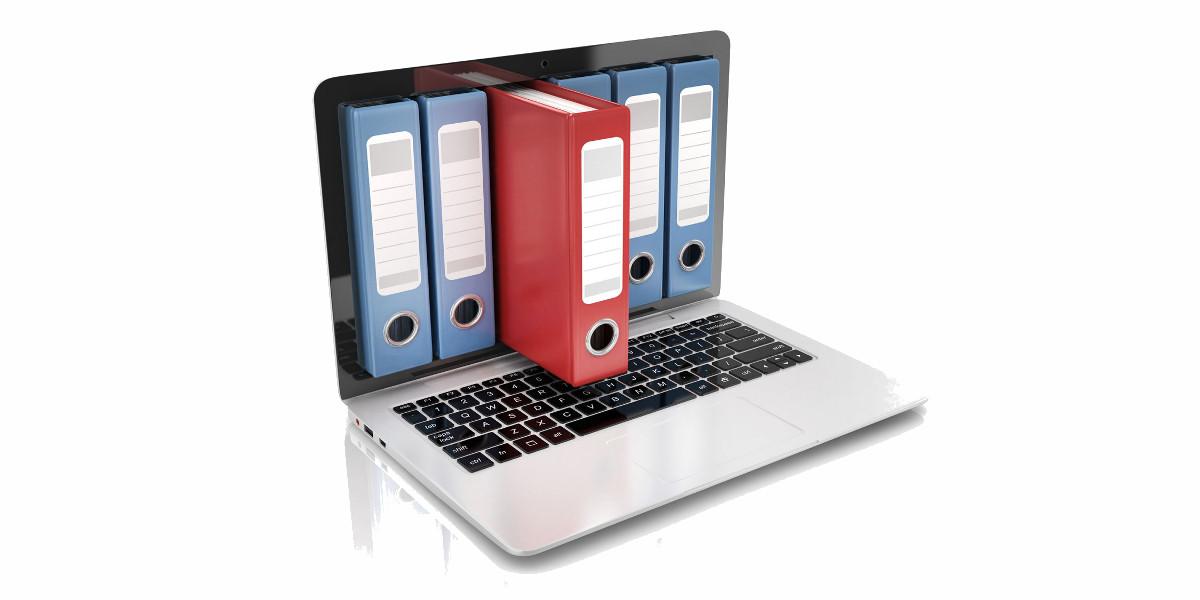 Dalla carta al digitale, la Pubblica Amministrazione cambia passo