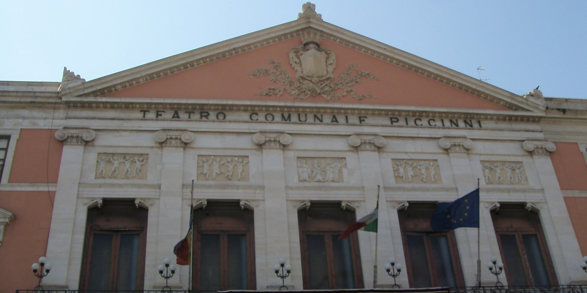 Casa del cittadino, a Bari una piattaforma digitale per governare meglio il Comune