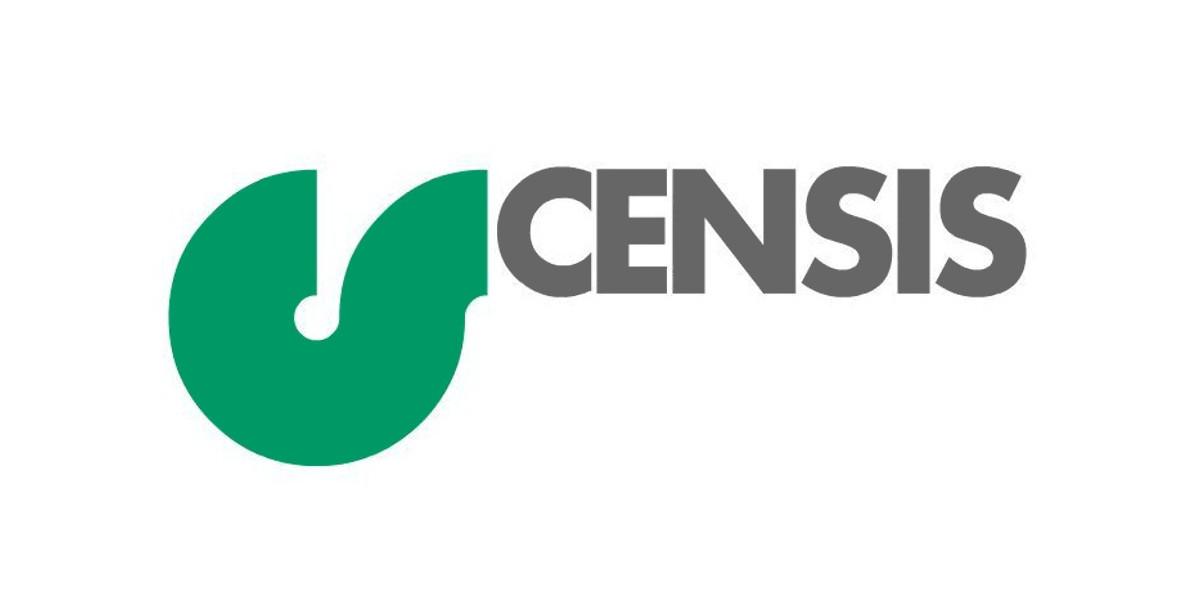 Censis, l'accesso all'informazione avviene tramite smartphone