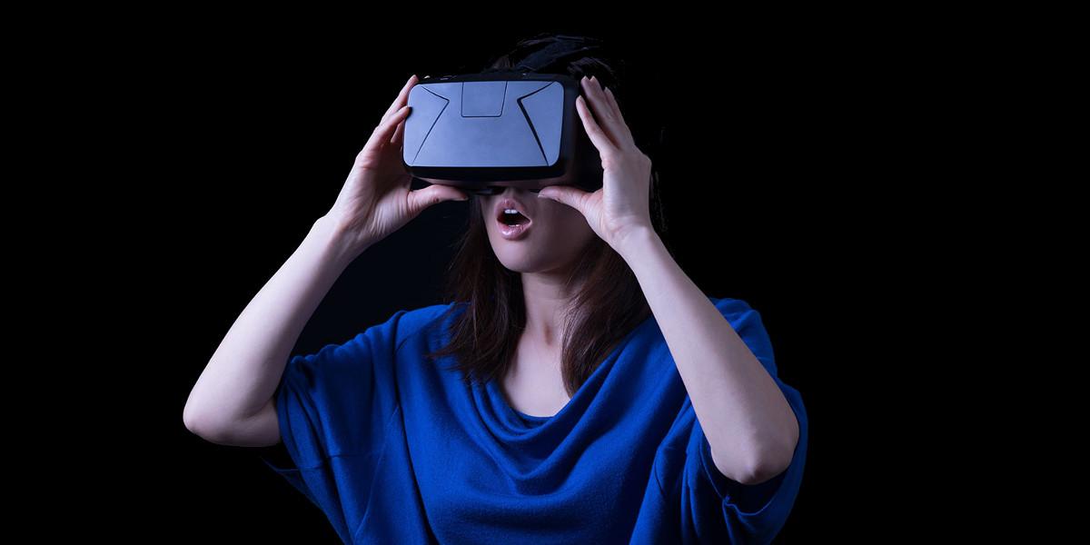 Chirurgia estetica, arriva la realtà virtuale