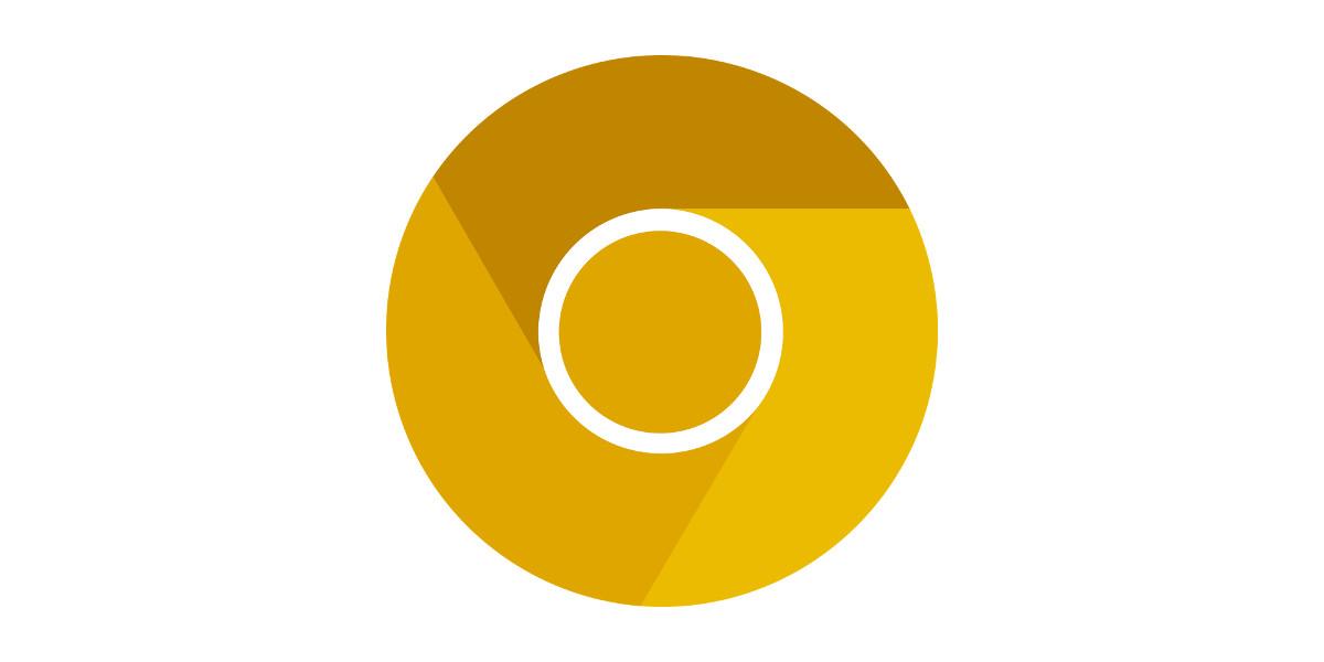 Da Chrome una funzione per silenziare l'autoplay dei video