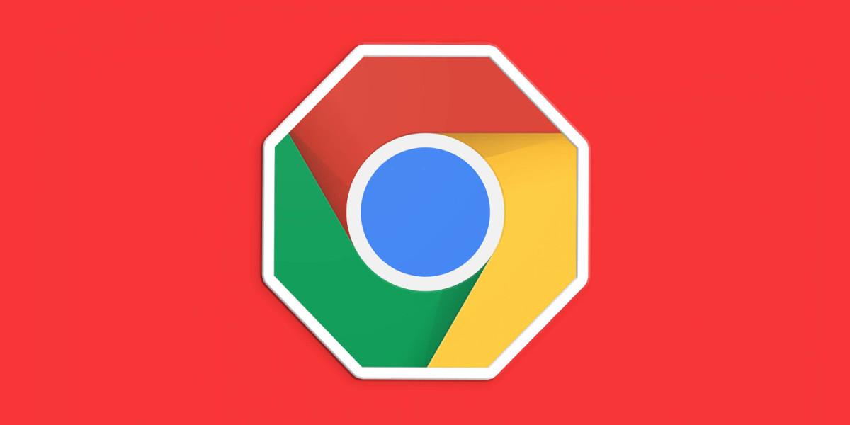 Chrome integra un adblocker per contrastare la pubblicità invasiva