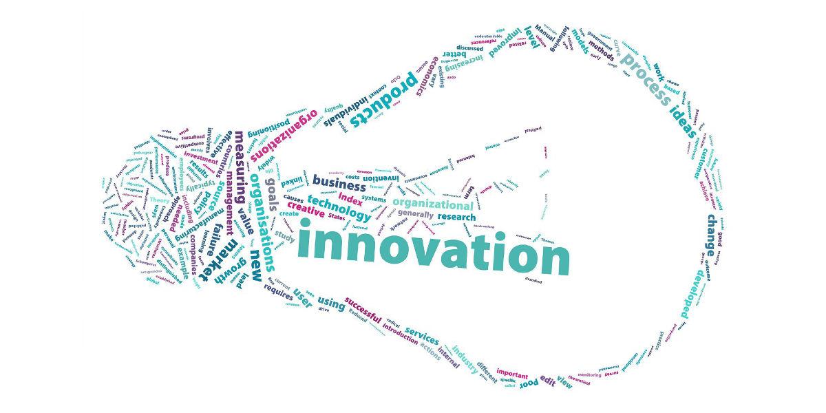 A Cimadolmo inaugurato un hub dedicato all'innovazione
