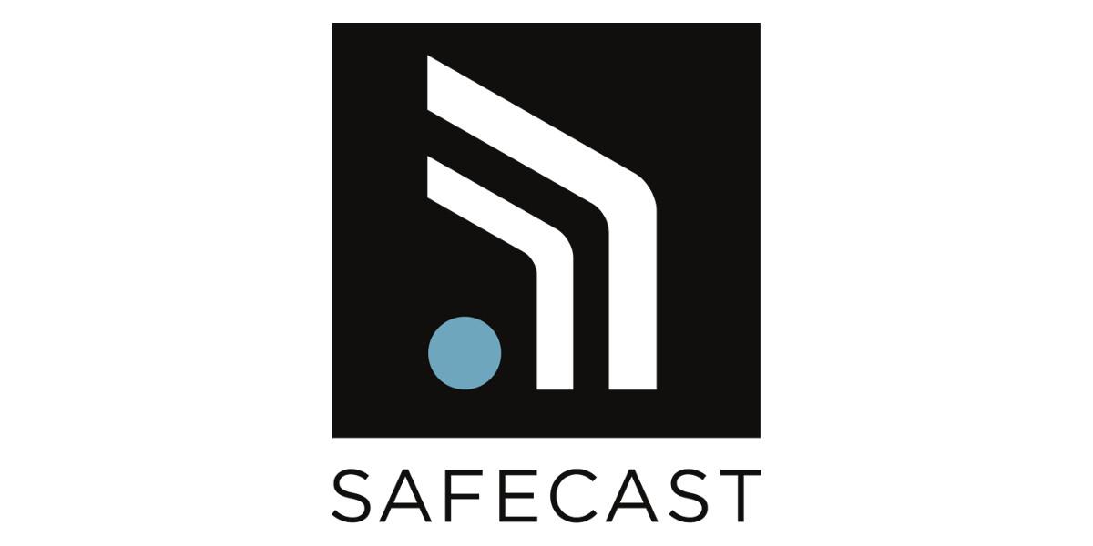 Citizen science, Safecast e bGeigie in Italia per sensibilizzare i cittadini al monitoraggio ambientale