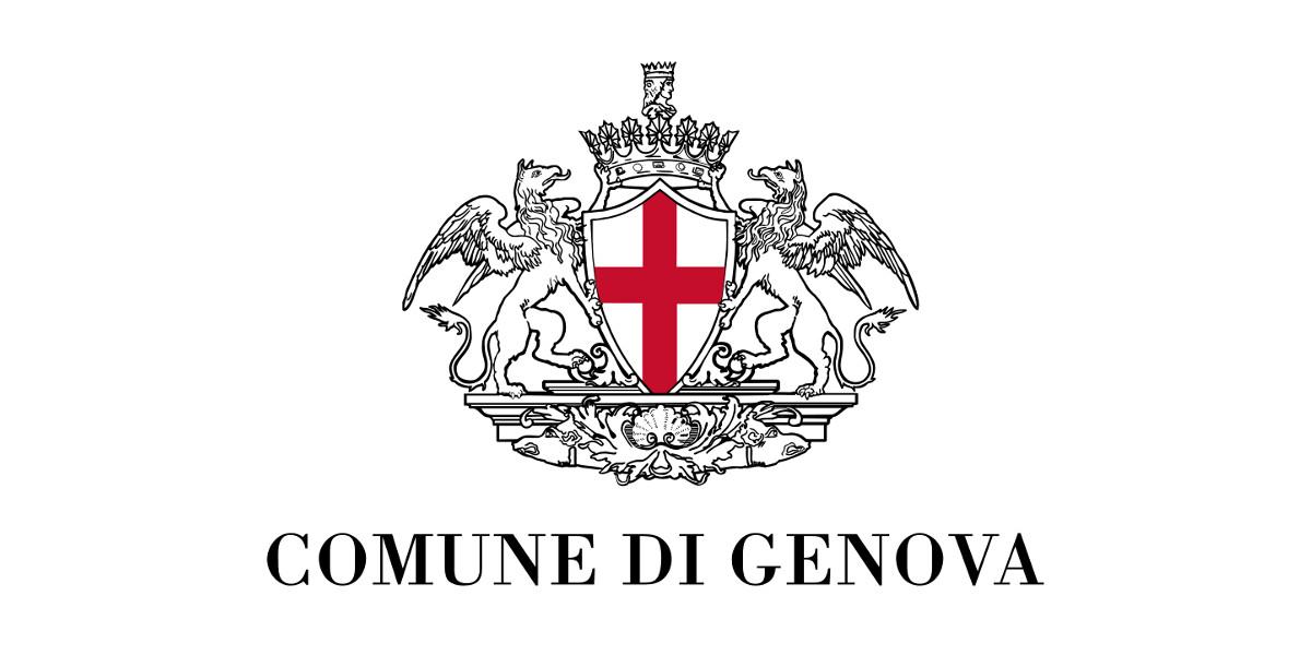 Clickeasy, il Comune di Genova lancia il proprio progetto di alfabetizzazione digitale per gli over 65