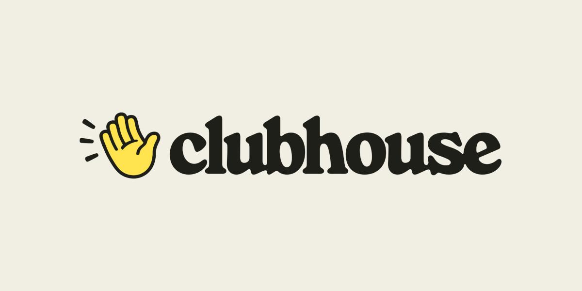 Clubhouse esce dalla beta e apre a tutti gli utenti