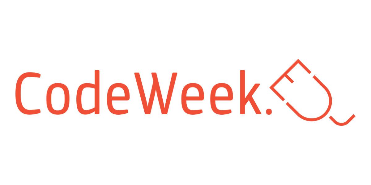 Code Week, al via la settimana dedicata alla programmazione