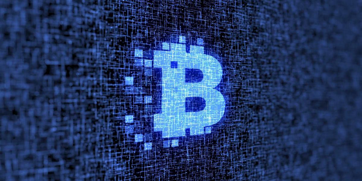 La Commissione europea lancia l'Osservatorio e il Forum dedicati alla blockchain