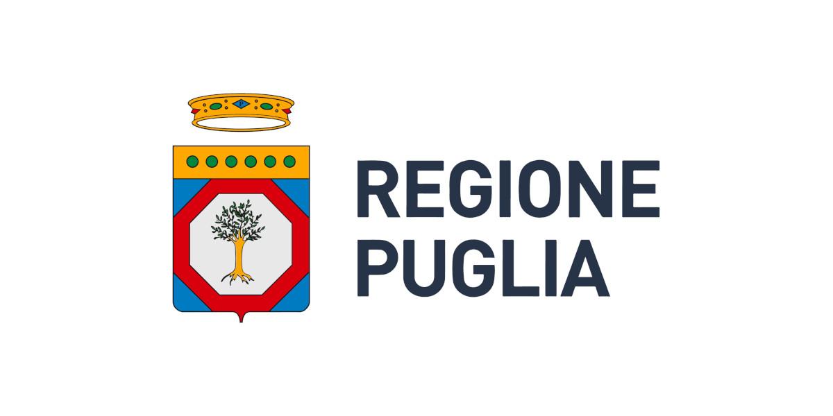 Competenze in campo, Regione Puglia investe sulle competenze digitali nella PA