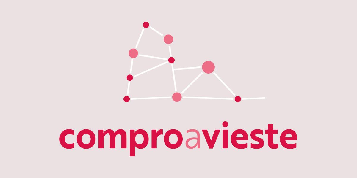 Compro a Vieste, al via il community marketplace del Comune di Vieste