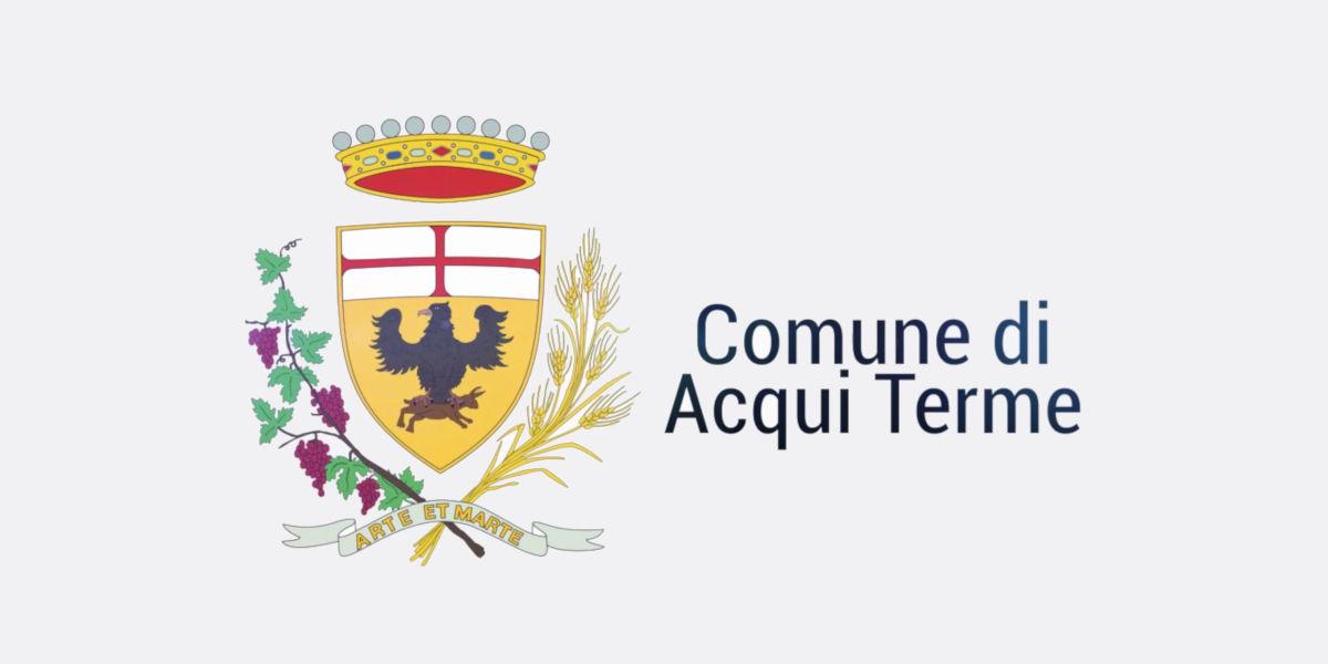 Il Comune di Acqui Terme attiva i servizi anagrafici digitali