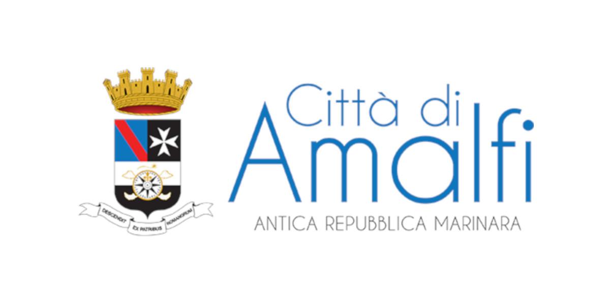 Il Comune di Amalfi lancia il nuovo sportello telematico polifunzionale