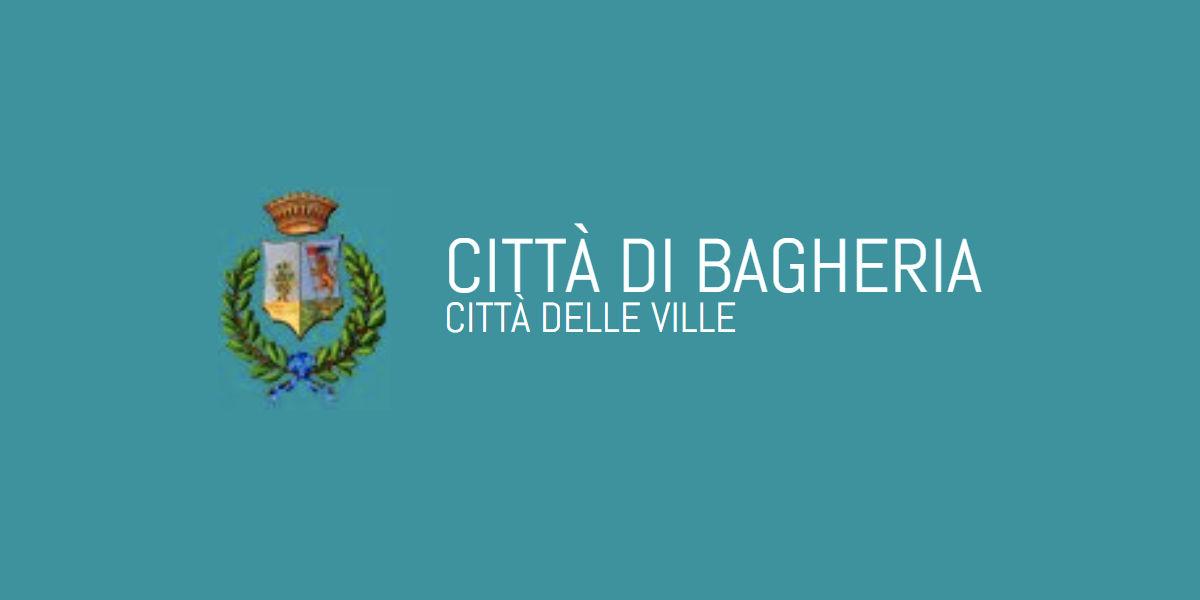 Il Comune di Bagheria potenzia i servizi digitali