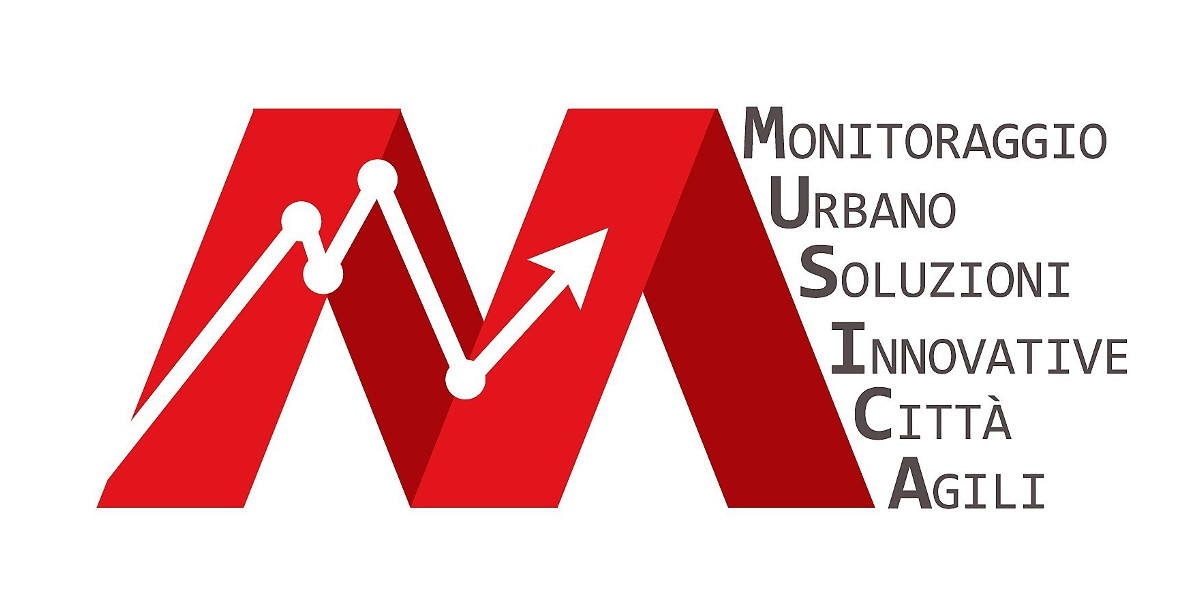 Il Comune di Bari punta su big data e digitale per migliorare la gestione della città