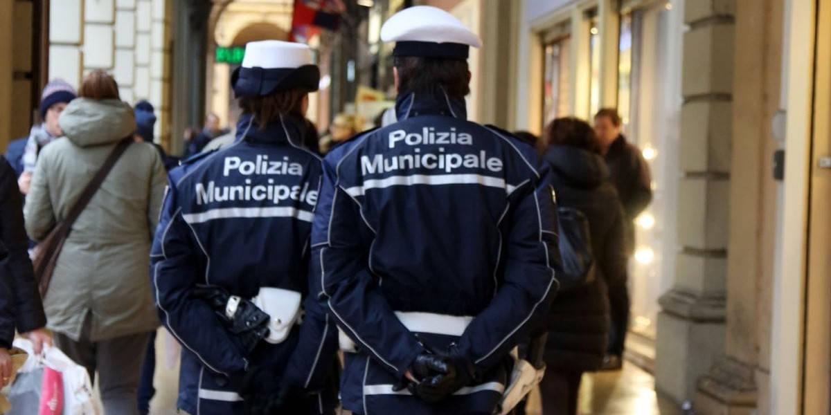 Il Comune di Bologna accelera sulla dematerializzazione delle multe per infrazioni stradali