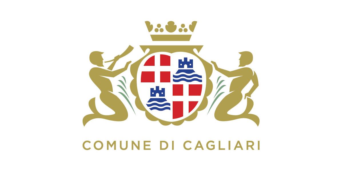 Il Comune di Cagliari avvia il percorso di rinnovamento dei propri servizi online