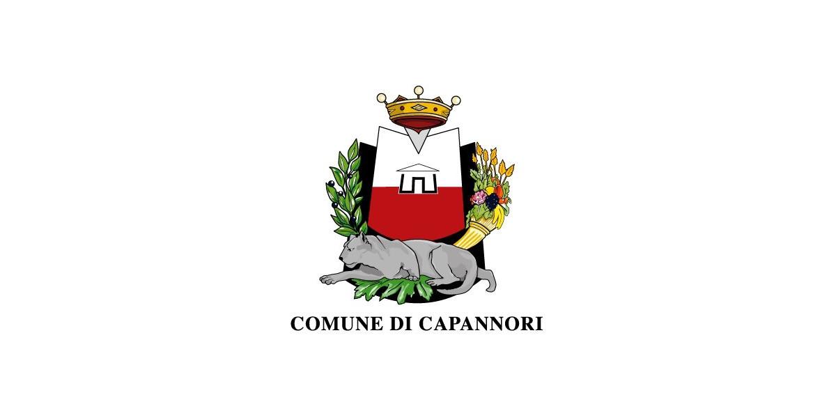 Il Comune di Capannori accelera sulla transizione digitale
