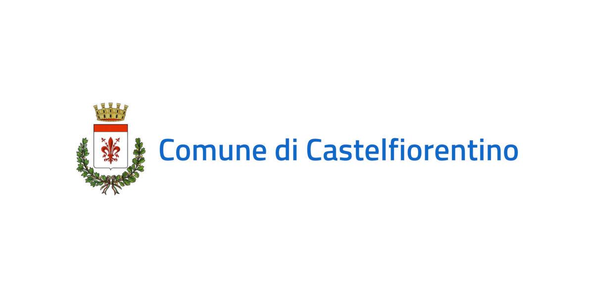 Il Comune di Castelfiorentino attiva i servizi anagrafici online