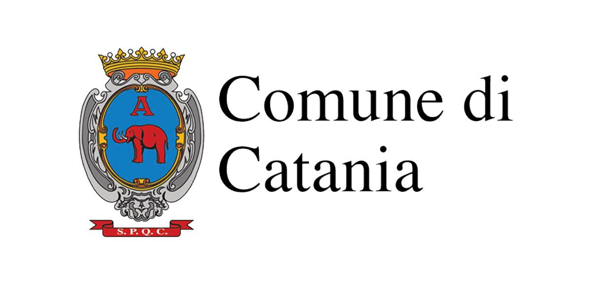 Il Comune di Catania estende i servizi digitali per i cittadini
