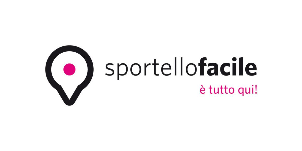 Il Comune di Cesena lancia la formazione online dedicata ai propri servizi digitali