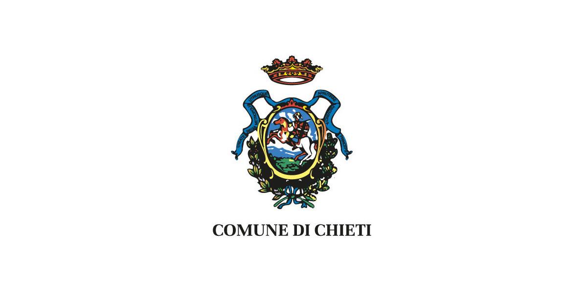 Il Comune di Chieti avvia il percorso di transizione digitale dei servizi comunali