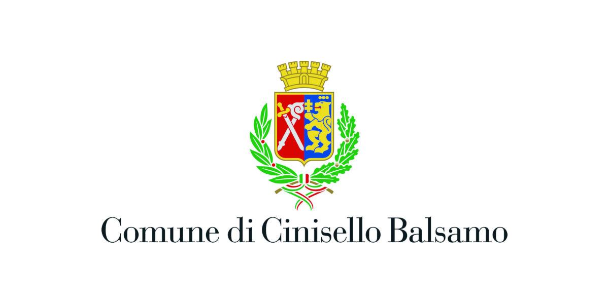 Il Comune di Cinisello Balsamo presenta lo sportello digitale itinerante