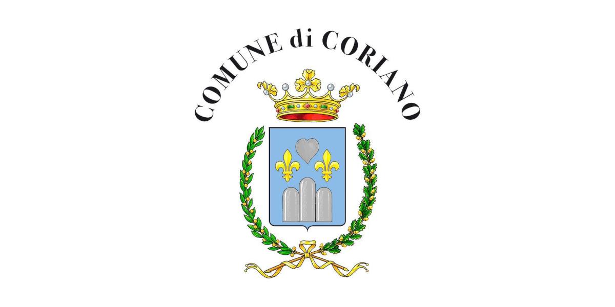 Il Comune di Coriano inaugura le sedute di Giunta da remoto