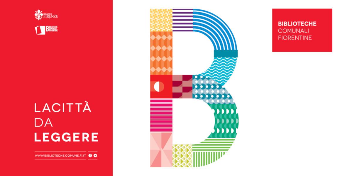 Il Comune di Firenze organizza incontri gratuiti di facilitazione digitale nelle biblioteche civiche