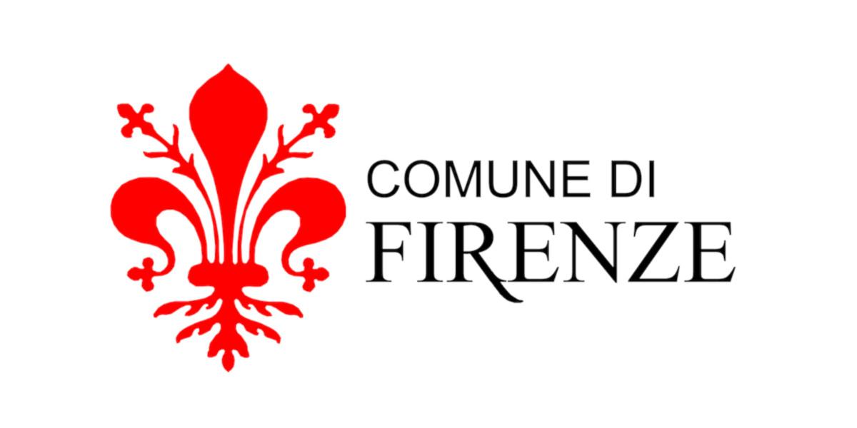 Il Comune di Firenze registra un significativo aumento dell'erogazione di certificati online