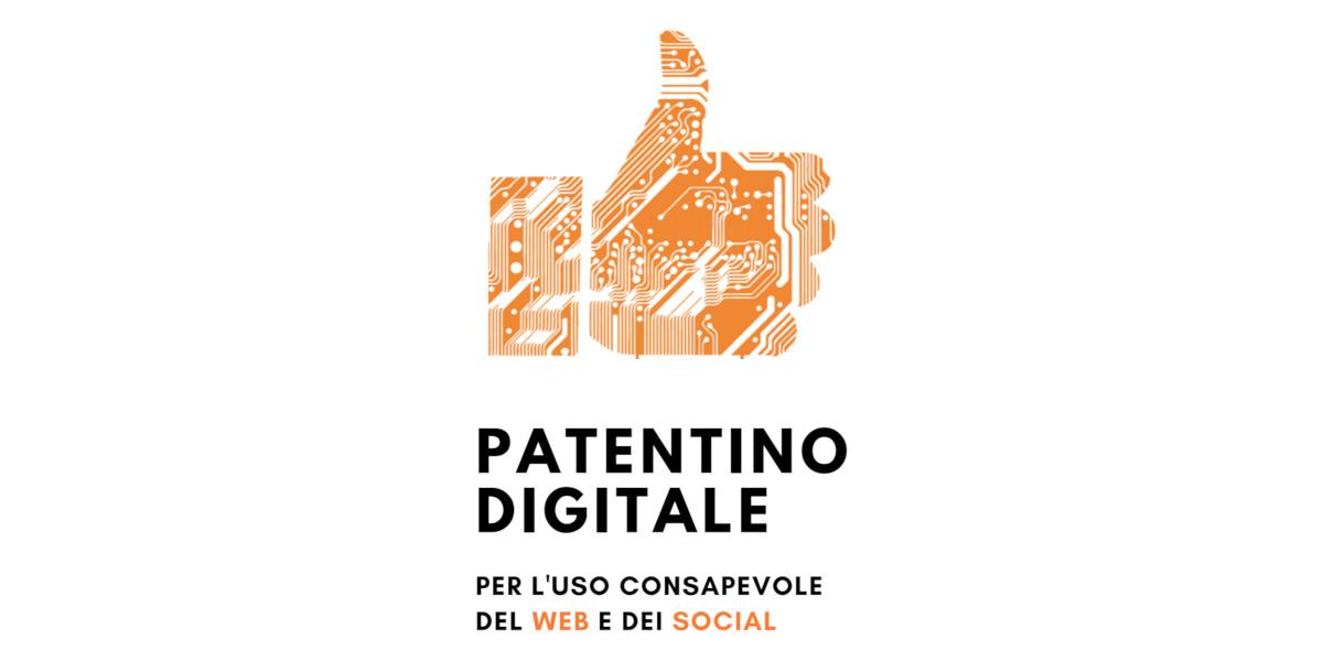 Il Comune di Follonica promuove la diffusione del patentino digitale di Corecom Toscana
