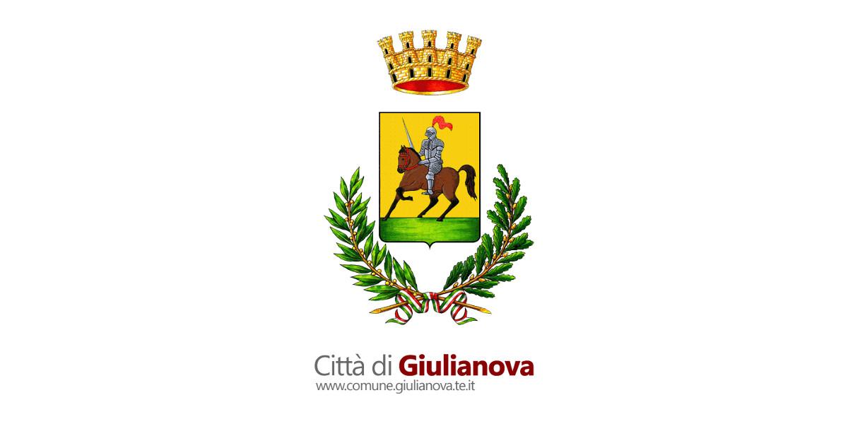 Il Comune di Giulianova rivoluziona gli sportelli demografici e tributi grazie al digitale