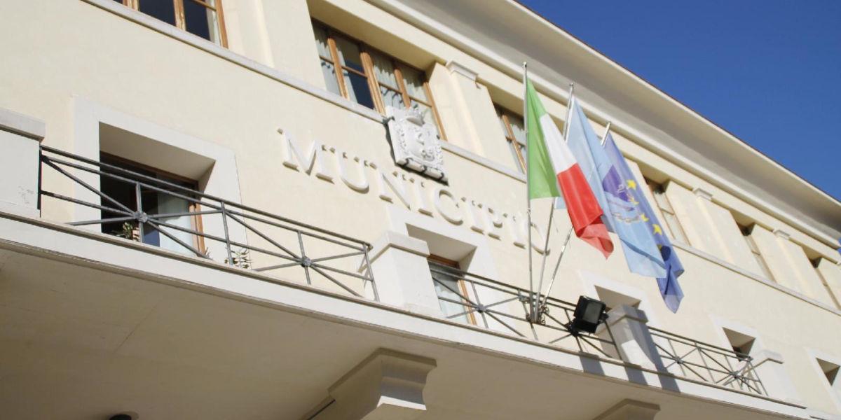 Il Comune di Itri dematerializza le comunicazioni interne