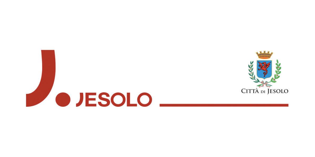 Il Comune di Jesolo amplia la rete Wi-Fi pubblica