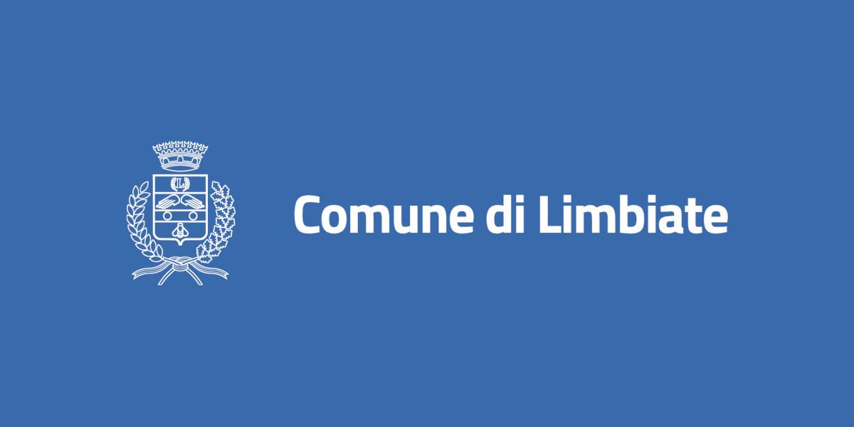 Il Comune di Limbiate rende gratuito il domicilio digitale ai residenti
